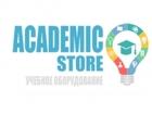 Скачать бесплатно фото  Academic Store учебные материалы» продает интерактивное оборудование для детей 69077564 в Нижнем Новгороде