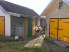 Свежее foto  Продаётся частный дом 72 м2, в Каневском р-не 69144786 в Краснодаре