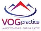 Увидеть фотографию  Оформление разрешения на работу для иностранных граждан 69179729 в Москве