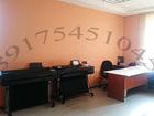 Скачать изображение Коммерческая недвижимость Продажа офисных помещений м, Кремлевская 69210829 в Казани