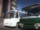 Скачать foto  Заказ,аренда,развозка микроавтобус,автобус 69261308 в Санкт-Петербурге