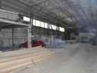 Смотреть фото  Сдается производственно-складской отдельно стоящий корпус №57 706 м2 69292318 в Химки