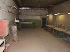 Просмотреть изображение  Сдается утепленное помещение пл, 84 м2 69292994 в Химки