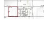 Просмотреть фотографию Коммерческая недвижимость Сдается отапливаемое пром, -склад, помещение 177 м2 69325409 в Химки