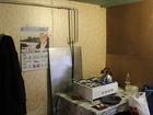 Просмотреть foto  Дом Рязанская область Пителинский район деревня Пеньки 69568254 в Москве