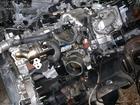 Новое foto Автозапчасти Двигатель 1KD-FTV для Toyota 69574544 в Москве