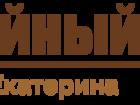 Просмотреть foto  Семейный психолог Екатерина Талакова 69674928 в Москве