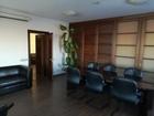 Уникальное фото  Продам офисное помещение 169 м, кв, 69697881 в Тюмени