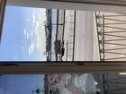 Просмотреть фотографию  Уютный офис на Васильевском острове 69704370 в Санкт-Петербурге