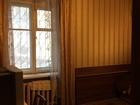 Скачать изображение Комнаты Студия 17,5 кв, м, в Пресненском районе 69730504 в Москве