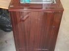 Новое фотографию  продам швейную машинку поддержаную 69764945 в Симферополь
