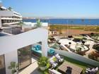 Свежее foto  Недвижимость в Испании, Новые квартиры на первой линии пляжа в Ла Манга 69765293 в Москве