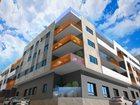 Смотреть foto  Недвижимость в Испании, Новые квартиры рядом с пляжем от застройщика в Торревьеха 69765310 в Москве