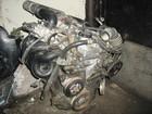 Свежее фото  Двигатель для Suzuki K3-T (турбо) 69809888 в Москве