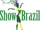 Просмотреть foto  Бразильское шоу N1 – Show Brazil LA FIESTA 69811205 в Москве