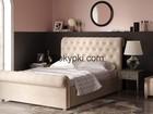 Увидеть фото Мебель для спальни Элитные кровати для спальни! 69868019 в Москве