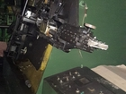 Новое foto  МАГ 25-02 многоползунковый пресс автомат 69871534 в Сосновоборске