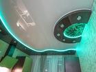 Скачать фотографию  Натяжные потолки ВКОМФОРТЕ Тольятти 70534755 в Тольятти