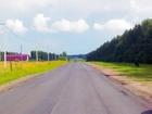 Новое фото Земельные участки Отличный участок в Шомиково 71086575 в Чебоксарах