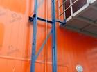 Скачать бесплатно фотографию  Платформенные грузовые подъемники 71251216 в Краснодаре