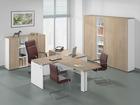 Новое фотографию  Эргономичная офисная мебель: от бюджетной до премиумной 71426975 в Москве