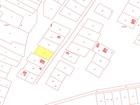 Свежее изображение  Земельный участок под строительство; Республика Башкортостан с неповторимой природой, в деревне Кусимово Абзелиловского района 71428550 в Уфе