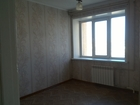 Скачать фото  сдам 3-комнатную квартиру п ул, Чапаева 71496604 в Белгороде
