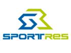Скачать бесплатно изображение  «СпортРес» — крупный поставщик оборудования и консалтинговая компания в области фитнес-индустрии 71651727 в Москве
