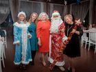 Новое фотографию  Поющие ведущие на Новый год и праздник, 71689616 в Москве