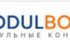 Скачать foto  Производство модульных зданий 71709402 в Санкт-Петербурге