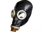 Новое фото  Шлем маска противогаза ШМП 71767709 в Москве