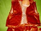 Смотреть фотографию Детская одежда Костюмы на 4-7 лет Обезъянка и обезъян 71965572 в Москве