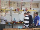 Уникальное фото  Повышение квалификации, обучение рабочих и специалистов, 71970237 в Лениногорске