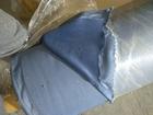 Смотреть foto  Продаём лоскут ткани мебельной 72194039 в Владимире