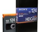 Скачать бесплатно foto Видеокамеры Куплю видеокассеты HDCAM, Digital Betacam, диски XDCAM 72270793 в Москве