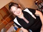 Новое foto Массаж Массаж, эпиляция, SPA-процедуры, Принимаю частно в кабинете, с 10 до 22ч 72276001 в Москве