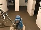 Свежее изображение  Стяжка пола за 1 день, услуги ремонтников 72390232 в Саратове