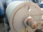 Скачать бесплатно фотографию  Электродвигателя ДАЗО 4-13, АКН 3-4 72426018 в Красноярске