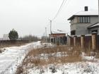 Скачать фотографию Земельные участки Недорогой участок в Гремячево 72522504 в Чебоксарах