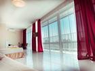 Свежее фотографию  Номера в отеле Марсель (Лермонтово) на Черном море! 72999797 в Санкт-Петербурге