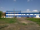 Смотреть фото Коммерческая недвижимость Продается промышленный комплекс с участком земли 73484921 в Туле