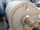 Скачать бесплатно фотографию  Электродвигатель АКН3-4-13-45-10У3 630 кВт 6000 вольт 590 об/мин 73658646 в Красноярске