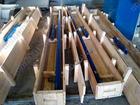 Увидеть фотографию  продам желонки УМУВ-73 с доставкой 73846860 в Оренбурге