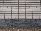 Скачать изображение  Фасадные термопанели Фастерм (серия липеца) 74176822 в Краснодаре