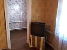 Увидеть изображение  Продам часть дома на 1 Речной /8 Дачная 74190824 в Саратове