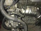Уникальное изображение  Двигатель 2GR-FXE для Lexus RX450H 74560292 в Москве