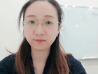 Смотреть изображение  Репетитор Китайского языка, онлайн курс 74685695 в Москве