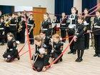 Скачать изображение  набор учащихся в центр творчества, детское творчество 74730804 в Москве