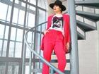 Смотреть фотографию  Модная одежда по доступным ценам 75876114 в Москве