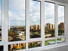 Уникальное изображение  Пластиковые окна под ключ 75925845 в Нижнем Новгороде